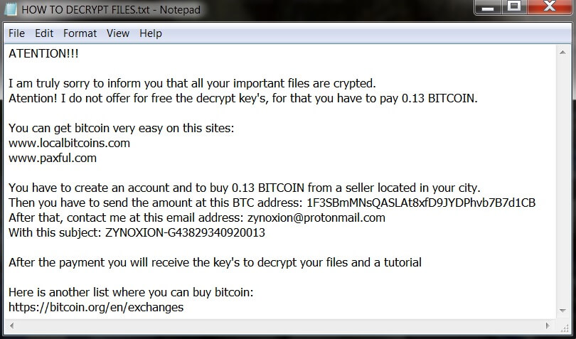 stf-ZyNoXiOn-virus-file-ransomware-note