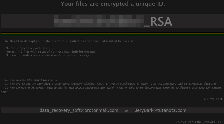stf-_RSA-virus-file-ransomware