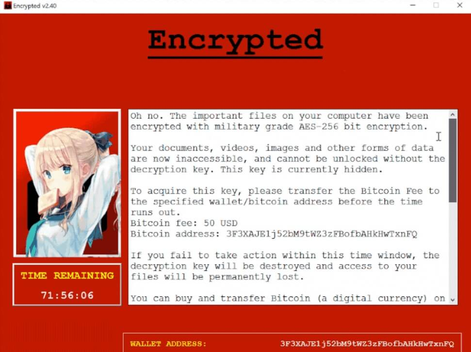 stf-ahegao-virus-file-ransomware-note
