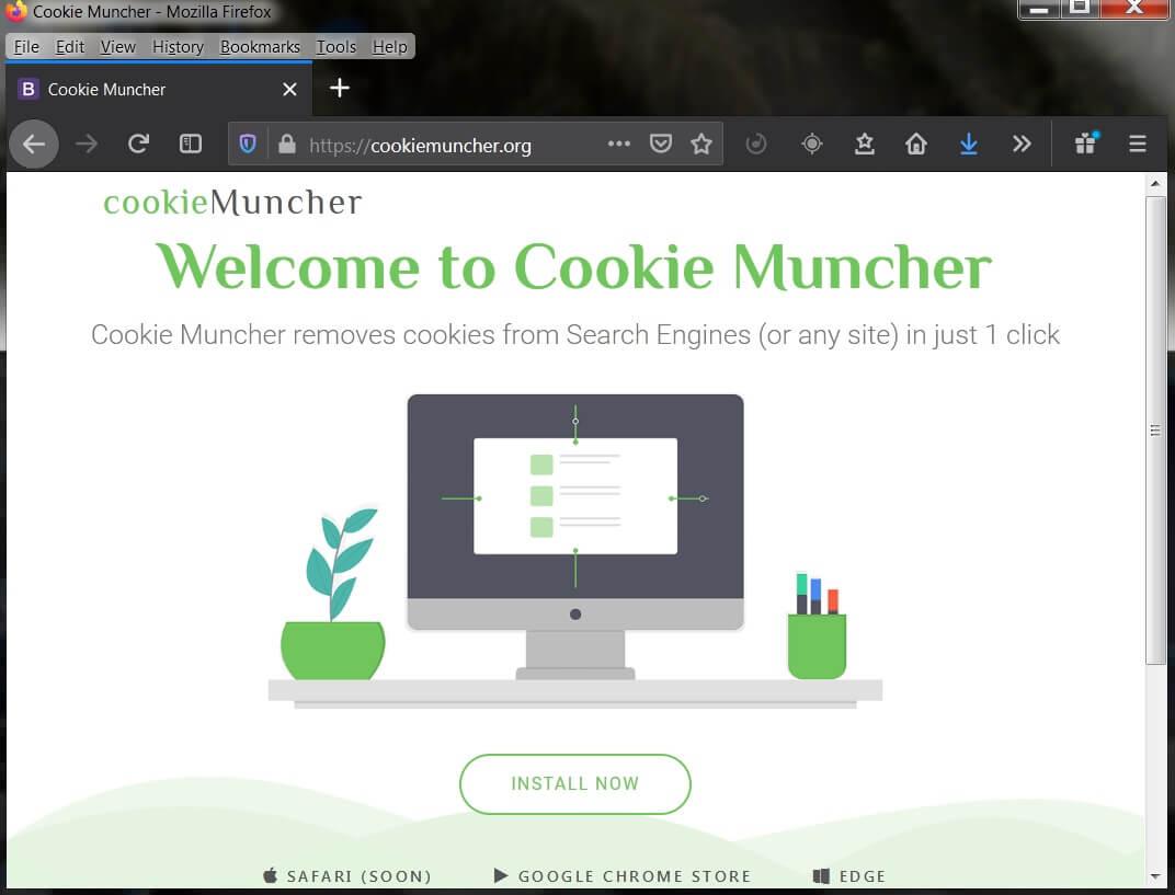 stf-cookiemuncher-redirect