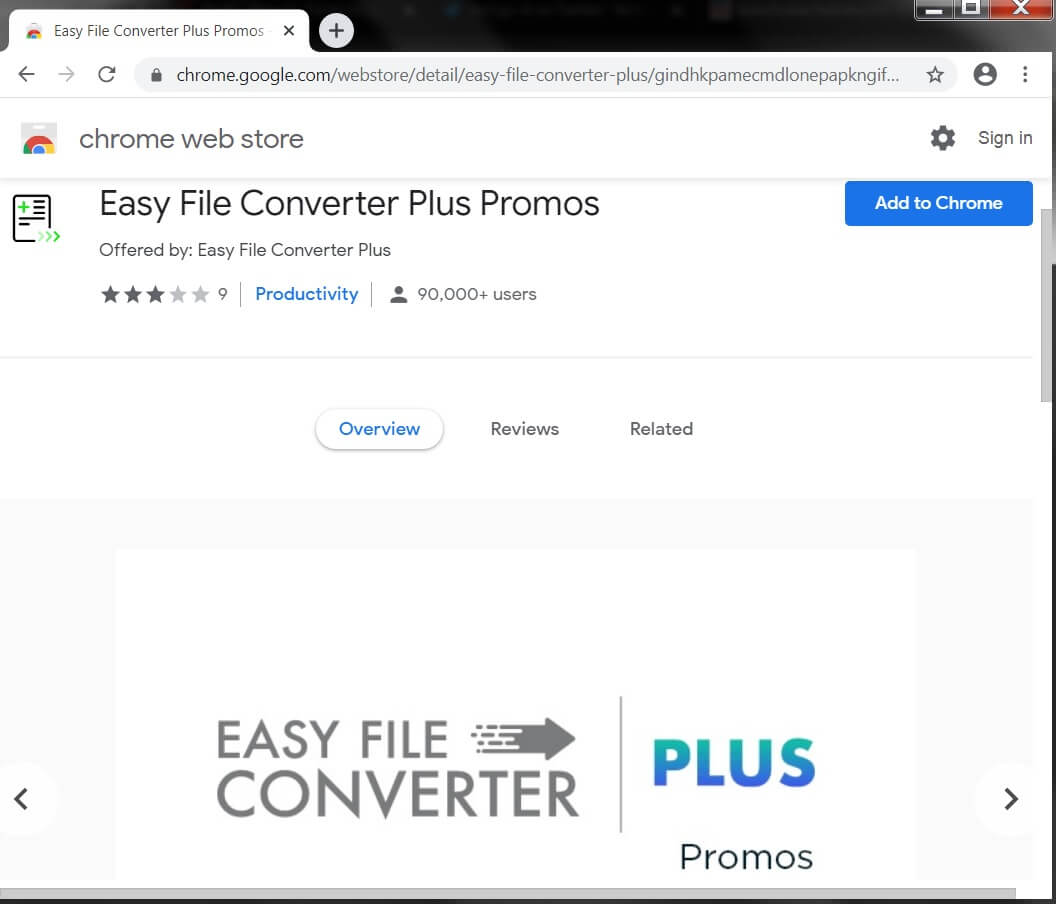stf-easy-file-converter-plus-promos-redirect