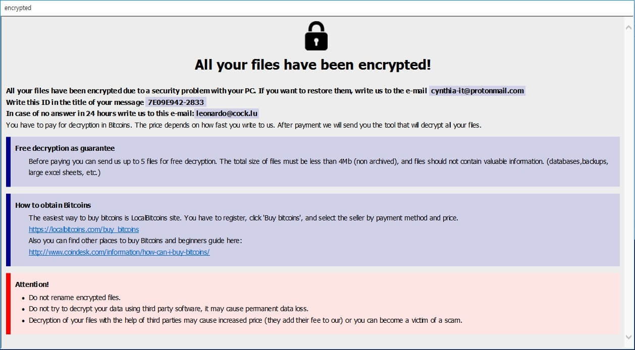 stf-eject-file-virus-phobos-ransomware