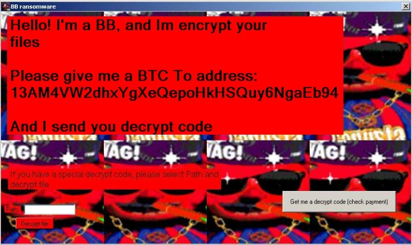 stf-encryptedbyBB-file-virus-bb-ransomware