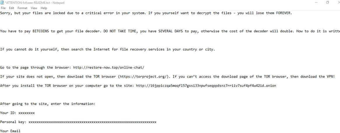 stf-fcfceee-file-virus-AnteFrigus-ransomware-note