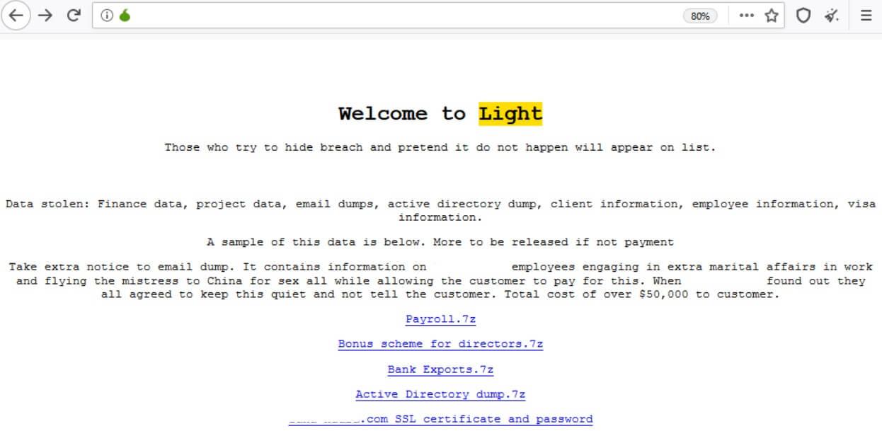 stf-light-virus-ransomware-note-TOR