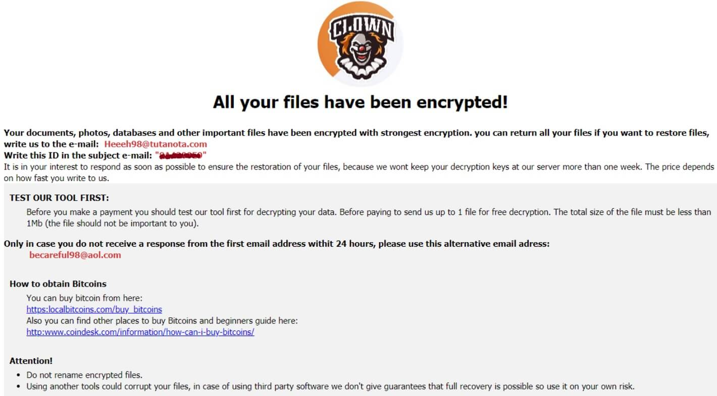 stf-notfound-file-virus-clown-ransomware