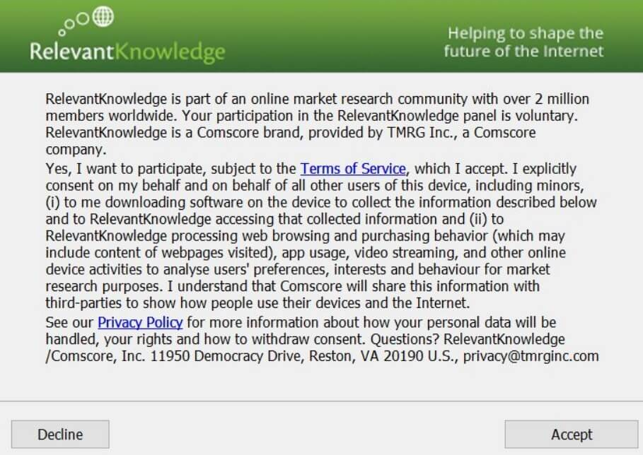 stf-relevant-knowledge