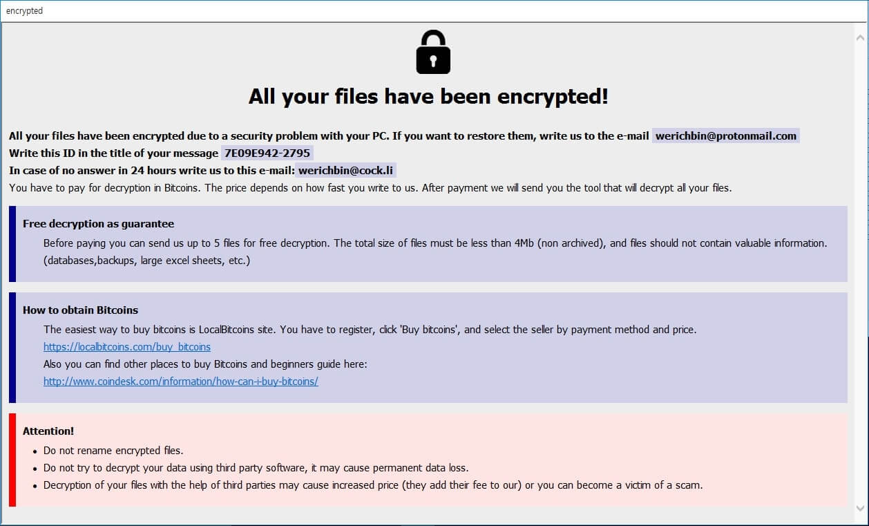 stf-revon-virus-file-phobos-ransomware-note
