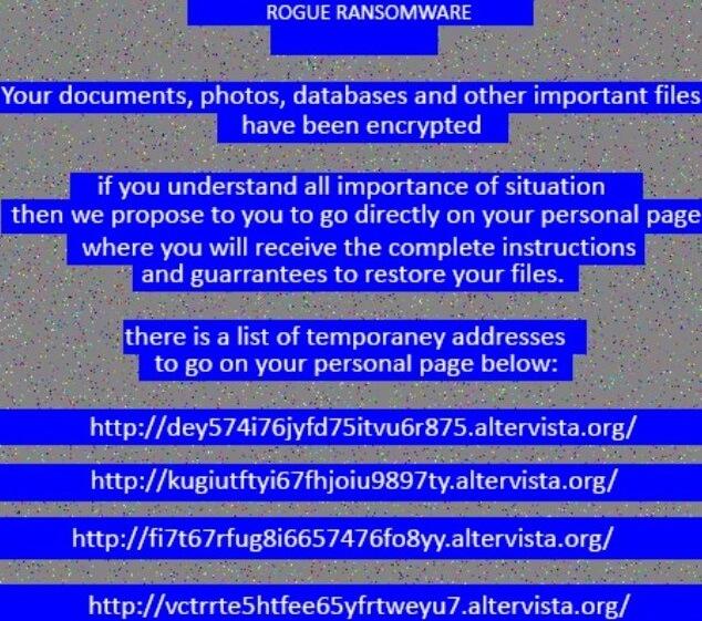 stf-rogue-file-virus-ransomware-note