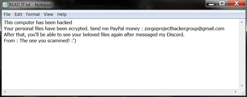 stf-zorgo-virus-file-ransomware