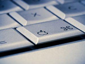 Remove Operation Archive Mac Adware