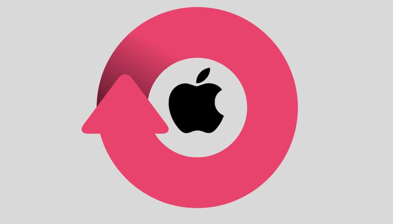 macOS Finder System Zero-Day