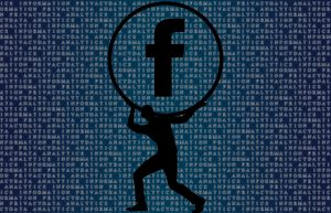 Canada?s Competition Bureau Fines Facebook Millions Over Privacy