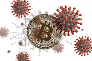 how to know if you have bitcoin miner virus
