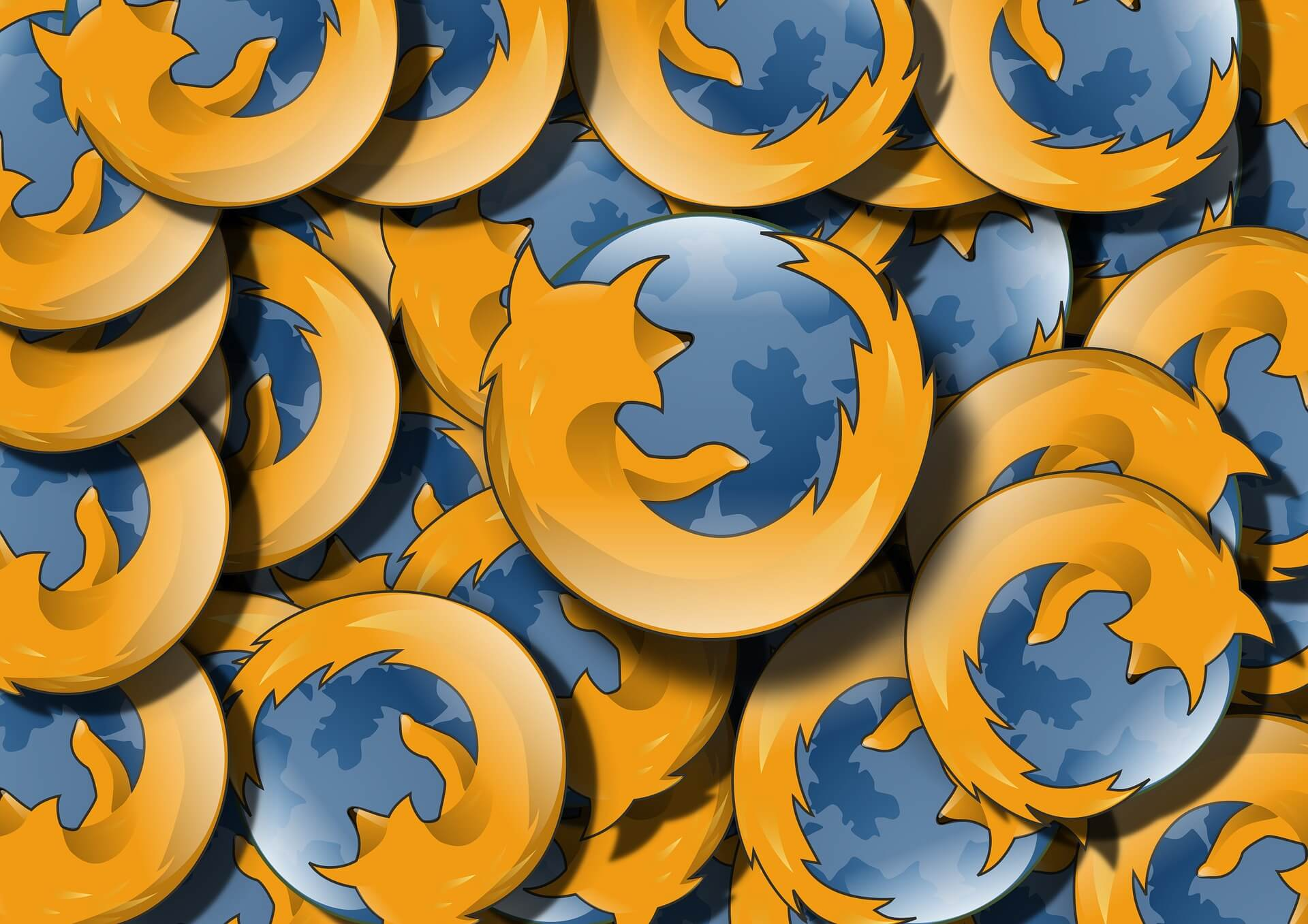 No More Flash Support in Firefox by the End of 2020