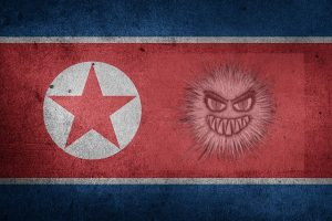 North Korean Malware Strikes Again: 3 New Advanced Tools Discovered