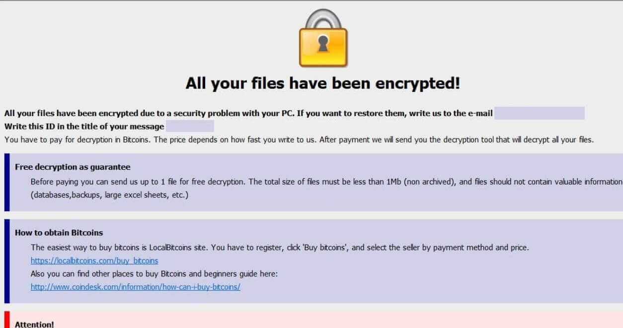 stf-.PHP-virus-file-dharma-ransomware-note