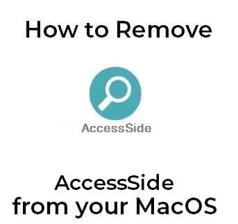 stf-AccessSide-adware-mac