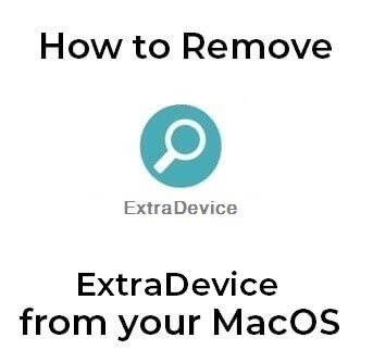 STF-ExtraDevice-adware-mac