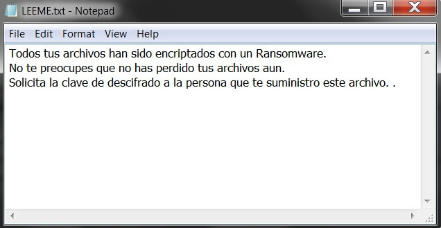 stf-HaCk-file-virus-ransomware-note-message