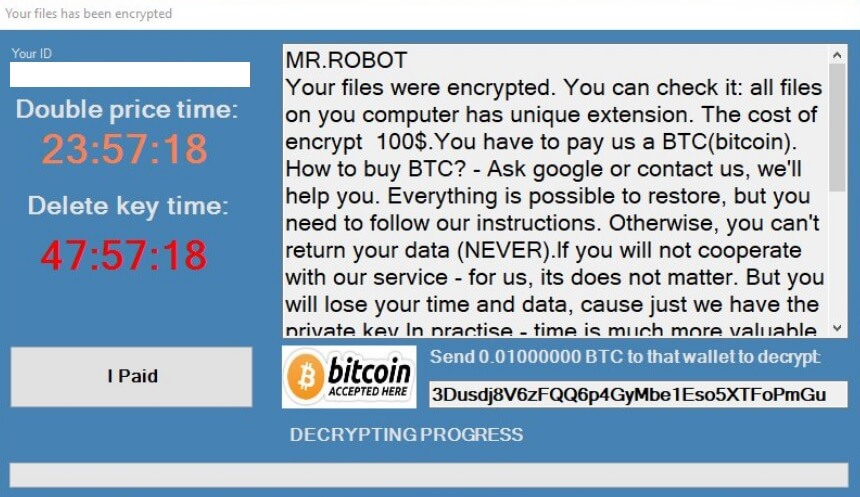 stf-MR.ROBOT-ransomware-instructions-note