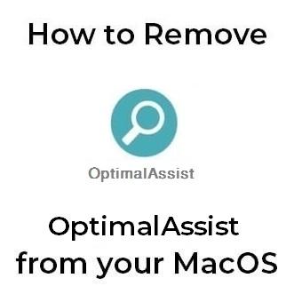STF-OptimalAssist-adware-mac