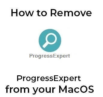 stf-ProgressExpert-adware-mac