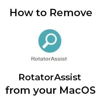 stf-RotatorAssist-adware-mac
