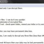 stf-Sdkkxbh-virus-file-snatch-ransomware-note