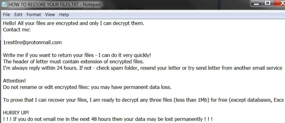 stf-Sdkkxbh-virus-file-snatch-ransomware-note