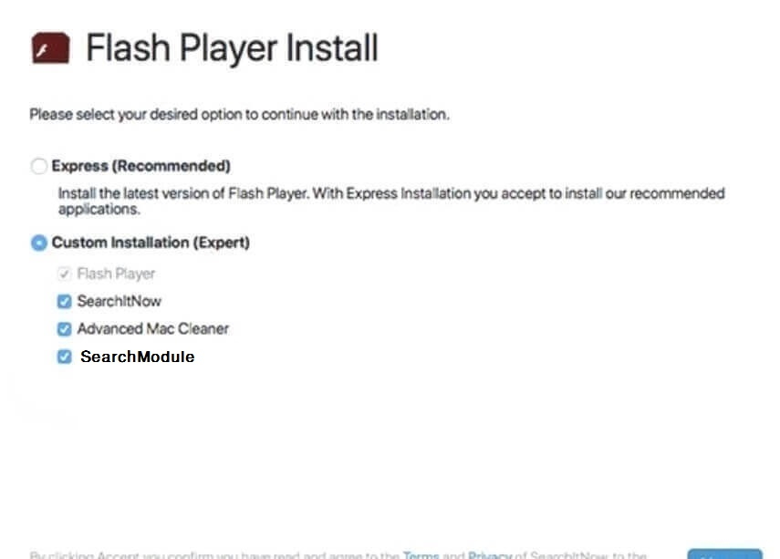 stf-SearchModule-adware-fake-flash-player-setup