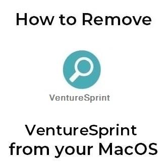 stf-VentureSprint-adware-mac