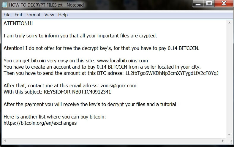 Decrypt-files STF-ZoNiSoNaL-virus-file-ransomware-note-how-to-