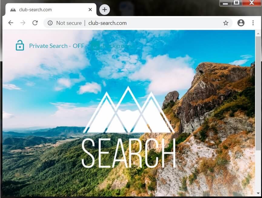 stf-club-search.com-redirect