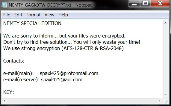 stf-nemty-special-edition-ransomware-note