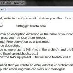 stf-qensvlcbymk-file-virus-snatch-ransomware-note