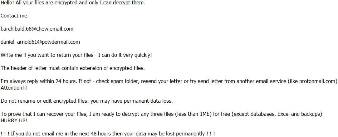 stf-vfcfocxph-virus-files-ransomware-note