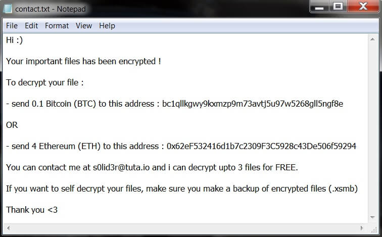 stf-xsmb-virus-file-Solider-ransomware-note