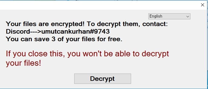 stf-zeronine-virus-file-ransomware-note