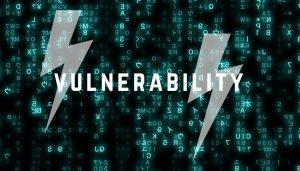 CVE-2020-3956: RCE Vulnerability in VMware Cloud Director