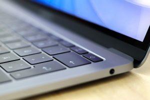 Eliminación de Adware MajorPanelSearch Mac