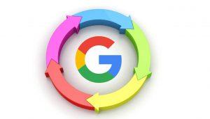 google-redirect-sensorstechforum
