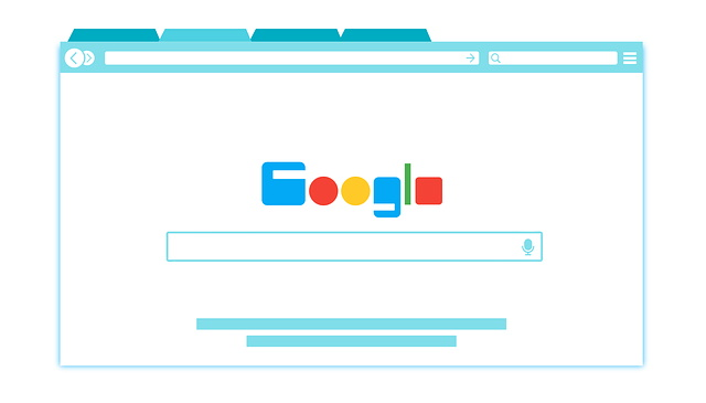 Google Removes 106 Malware Extensions from Chrome Web Store