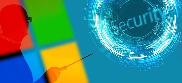 CVE-2020-1108: New .NET Core Update Addresses Critical DoS Flaw