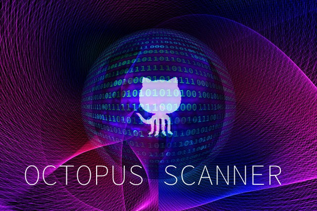 Octopus Scanner Malware Found in Infected GitHub Repositories