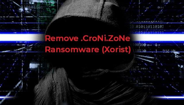 stf-.CroNi_.ZoNe-virus-file-ransomware-remove