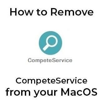 stf-CompeteService-adware-mac