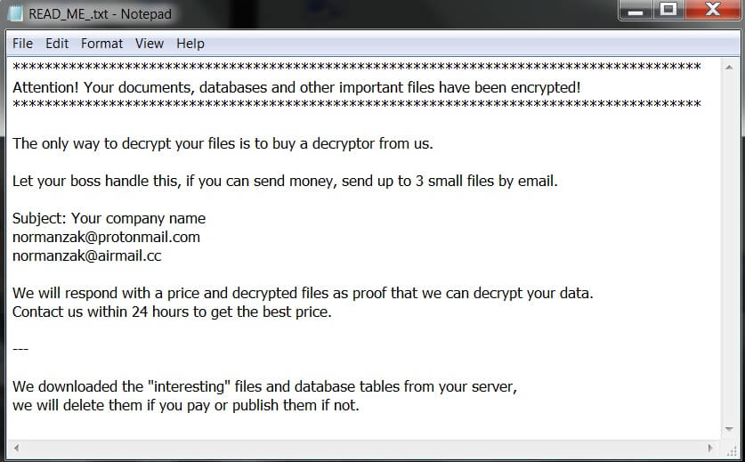 stf-HE-LP-ransomware-note