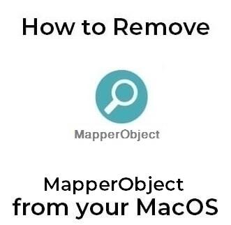 stf-MapperObject-adware-mac