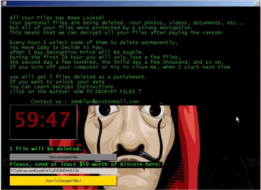 stf-Professeur-ransomware-gui